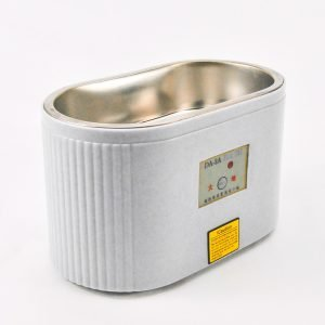 Ultrasonic Cleaner DA3A