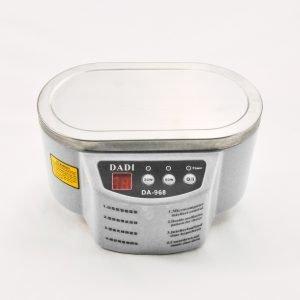 Ultrasonic Cleaner DA968