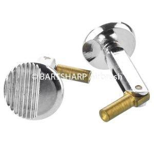 BARTSHARP Airbrush Trigger