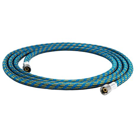 BARTSHARP Airbrush Air Hose