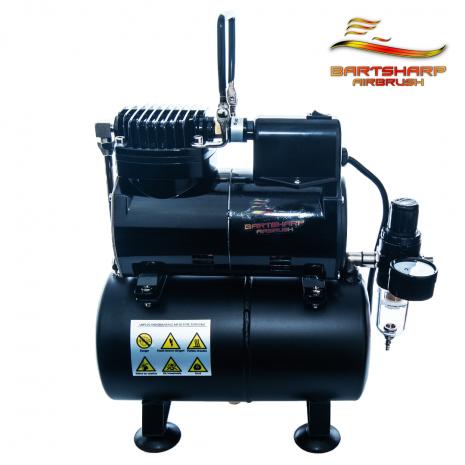 AC02 Compressor side pr r