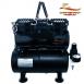 AC04 Compressor Side PR R