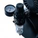 Airbrush Compressor AC03 11